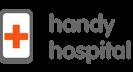 Logo von Mustafa Sariot