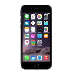 iphone-6-reparatur