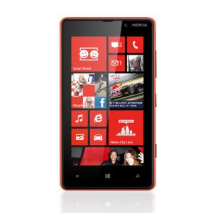 nokia-lumia-820-display-reparatur