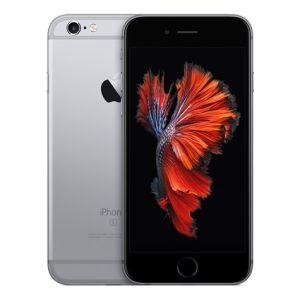 apple-iphone-6s-display-reparatur-space-grau
