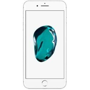 iphone-7-plus-reparatur