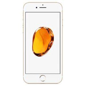 iphone-7-reparatur
